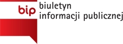 Biuletyn Informacji Publicznej Strona Główna